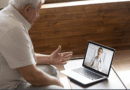 Top Reasons Telehealth Boom is Here to Stay